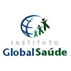 Instituto Global Saúde