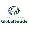 Instituto Global Saúde