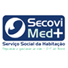Secovimed