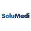 SoluMedi