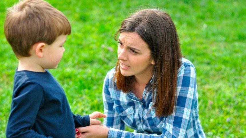 Saiba identificar se seu filho apresenta atraso na fala e como reverter esse quadro